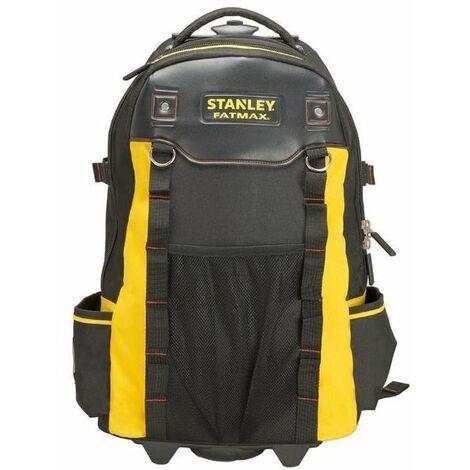 Stanley Zaino Porta Utensili 36X23X54 1.79.215