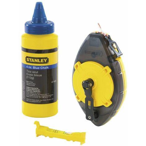 Stanley0-47-465 - Kit Powerwinder