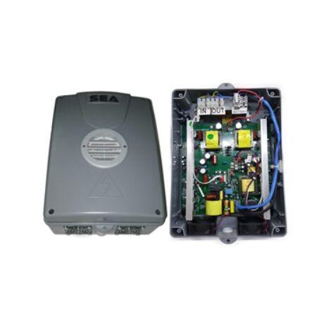 STAR 1000 Onduleur UNIVERSEL sans batterie pour motorisations portails 230V SEA - SEA