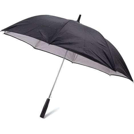 Star Led Umbrella With Flashlight Hasaki