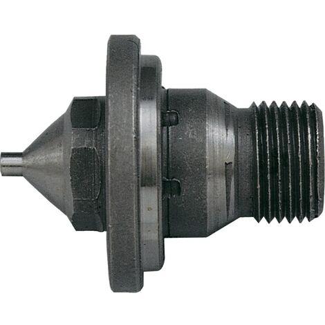 Star Nozzle For 1.4mm Standard Duty Spray Gun