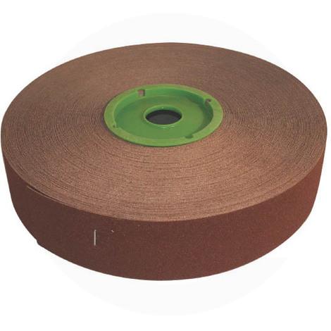 Starcke Spar Rouleau Largeur 50mm, grain 150, 1rouleau 50mètres, 951020