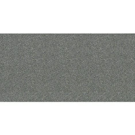 Stardust Grey 30.5cm x 61cm Porcelain Tile