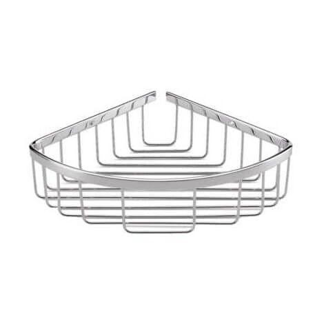 Stark cart angular steel B001 50x270x175mm
