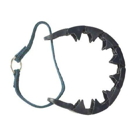 Starmark Collar L 52.5 Cm