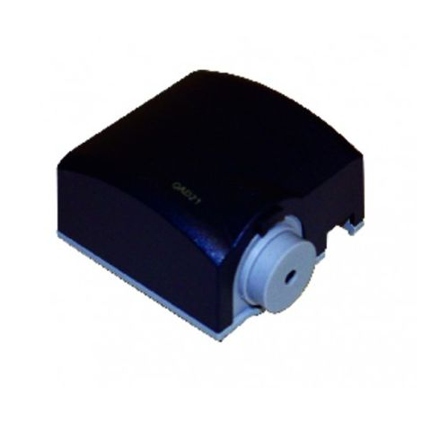 Start sensor QAD21 - DIFF for Chappée : S17006815