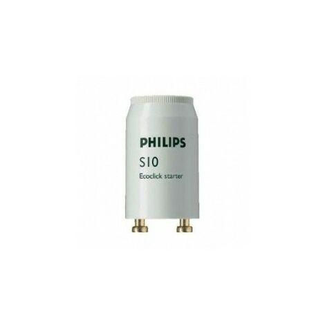 Starter 4 à 65 W /25 - Philips