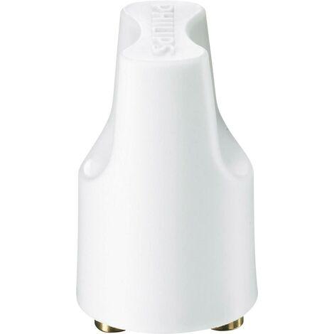 Starter de tube LED Philips Lighting 929001801432 Y638261