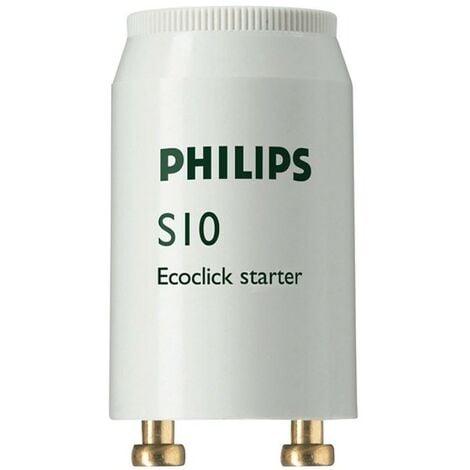 "main image of ""Starter Philips 4-65W singolo S10"""