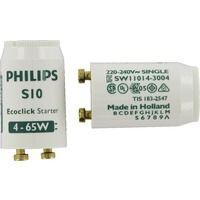 Starter Philips - S10 - Vendu par 2