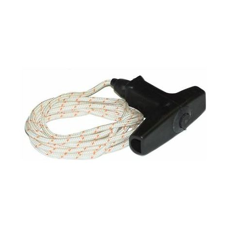 Starter Recoil Handle & Pull Cord Rope Fits Stihl 044 046 MS440 MS460 Chainsaw