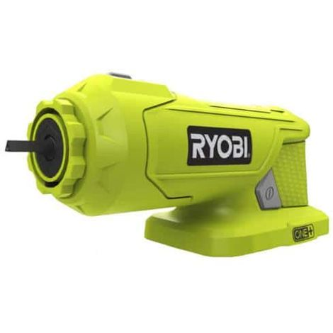 Starter RYOBI 18V OnePlus EasyStart - without battery or charger OES18