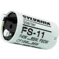 Starters FS11 - 4 à 65W - x2