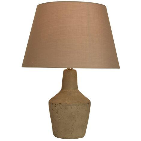 STATEN TABLE LAMP