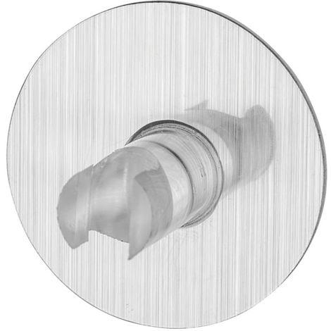 Static-Loc Porte-brosse à dents, Osimo WENKO