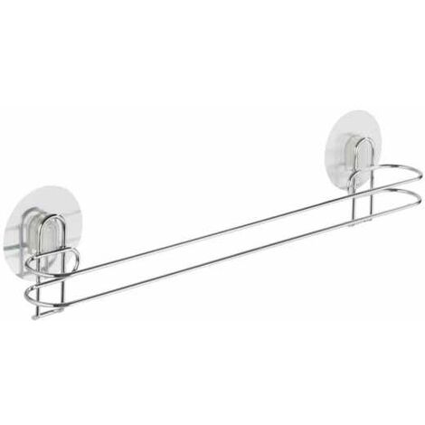 Static-Loc® towel rail Osimo WENKO