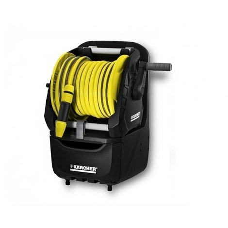 Station d'arrosage HR 7315 KIT Karcher 2.645-165.0