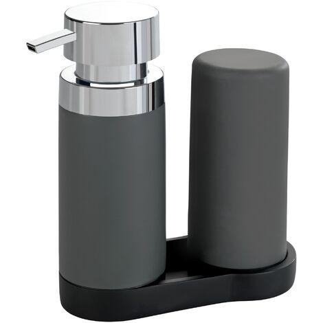Station de lavage Easy Squeez-e gris