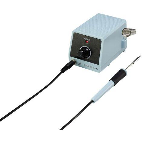 Station de soudage Basetech ZD-928 ZD-928 analogique 10 W 100 à 430 °C 1 pc(s)