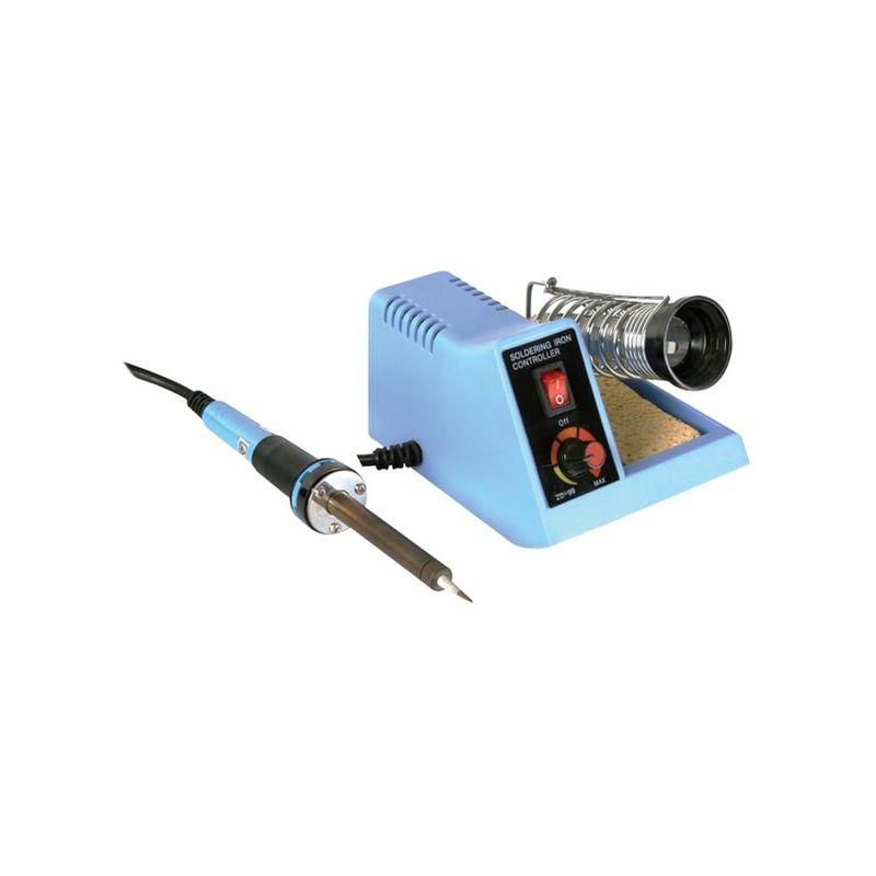 Station de Température Variable Réglable Solder Iron 48 W