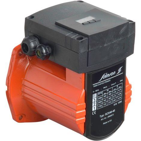 Stator 450W 3400V KIT Réf. 2133601