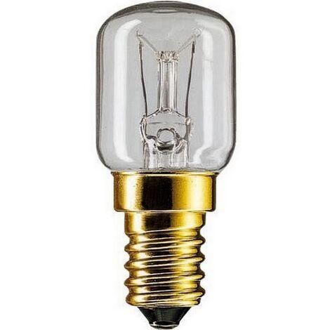 "main image of ""Status Fridge/Freezer Bulbs 15W SES Pack-2"""