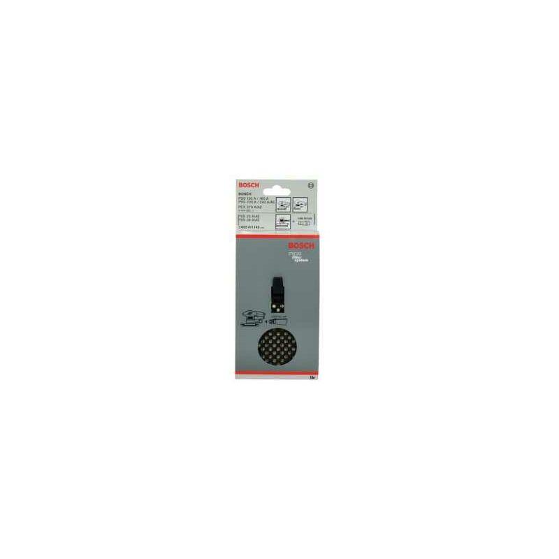 5 Stk SPST On// Off Momentan Off-Schalter AC 250V// 6A 125V// 10A Z8Z3