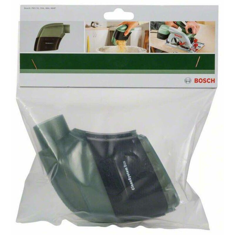 SDS-max 52 x 520 mm 4 Schneiden 623338 #OB Metabo Bohrer Hammerbohrer Pro 4