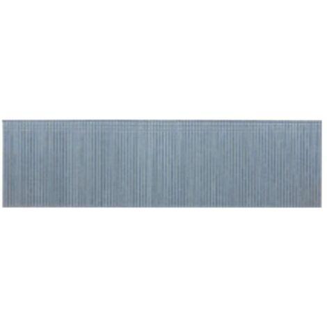 Stauchkopfnagel galvanisiert Länge: 50mm für Stauchkopfnagler DBN500