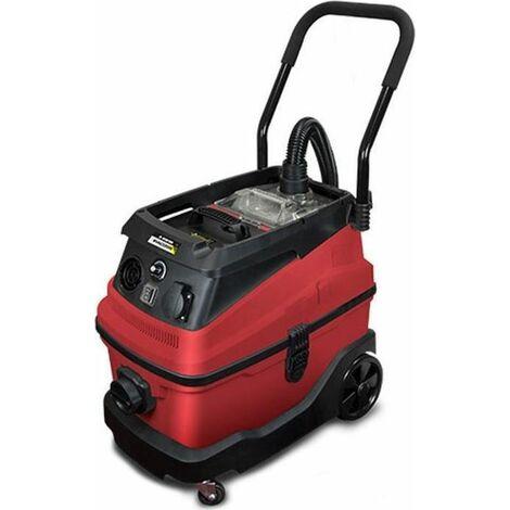 Stayer - Aspirador BVAC 2200 E