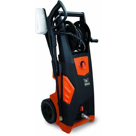 Stayer HL3000IND - Hidro limpiadora