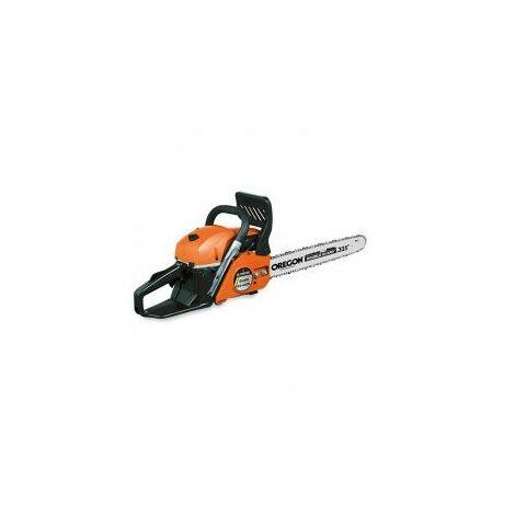 Stayer OLMO G3-450 B - Motosierras Gasolina