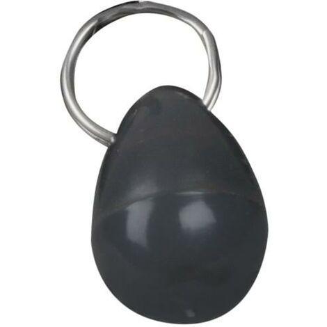 "main image of ""Staywell Magnetic Collar Key (400 & 900 Range) - 37717"""