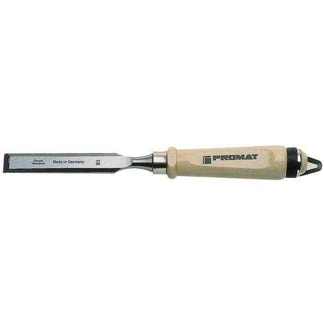 Stechbeitel Schneiden-B.40mm PROMAT