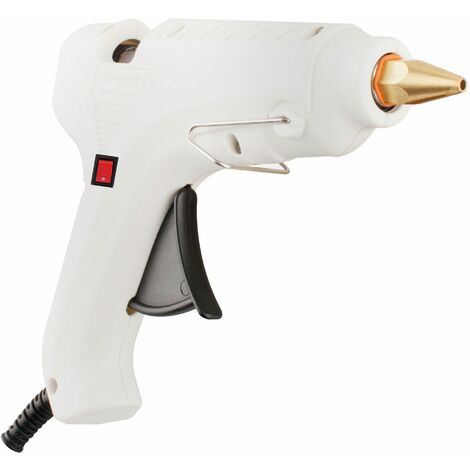 Stein pro tools termoencolador 100w PRO