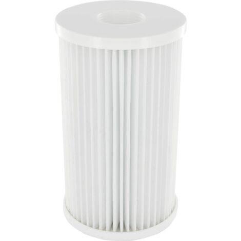 Steinbach Filterkartusche für New Splasher Pool, Kartusche, für Filteranlage (040590)