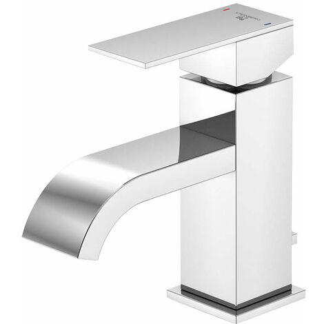 Steinberg Serie 135 NUEVO Grifo monomando para lavabo 1351001 - 1351001