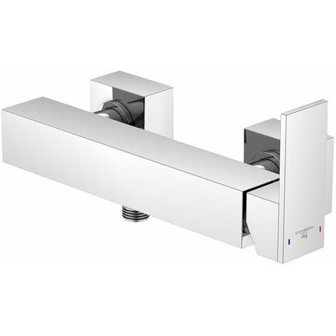 Steinberg Serie 160 grifo monomando para ducha - 1601210