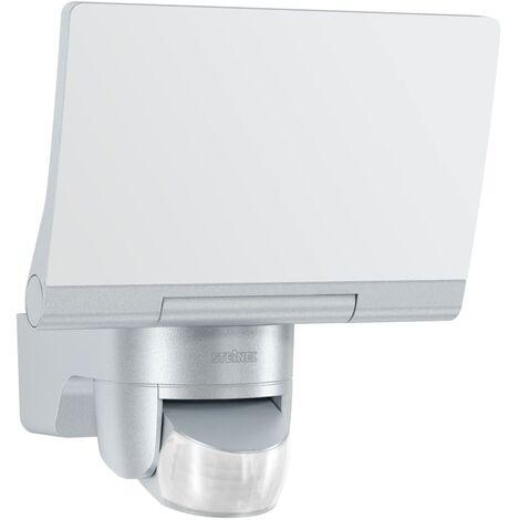Proyector con sensor crepuscular al mejor precio