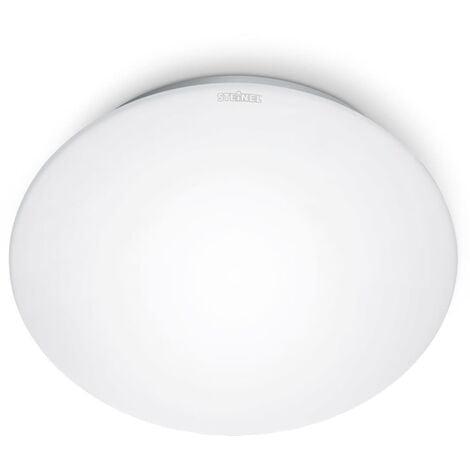 Steinel Indoor Light RS 16 LED Glass 035105