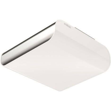 Steinel Lámpara con sensor de interior RS LED M1 V2 cromo 052485