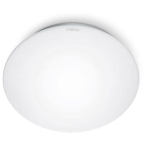 Steinel Lámpara de interior RS 16 LED vidrio 035105