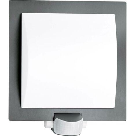Steinel Lampe à capteur d'extérieur L 20 S Anthracite