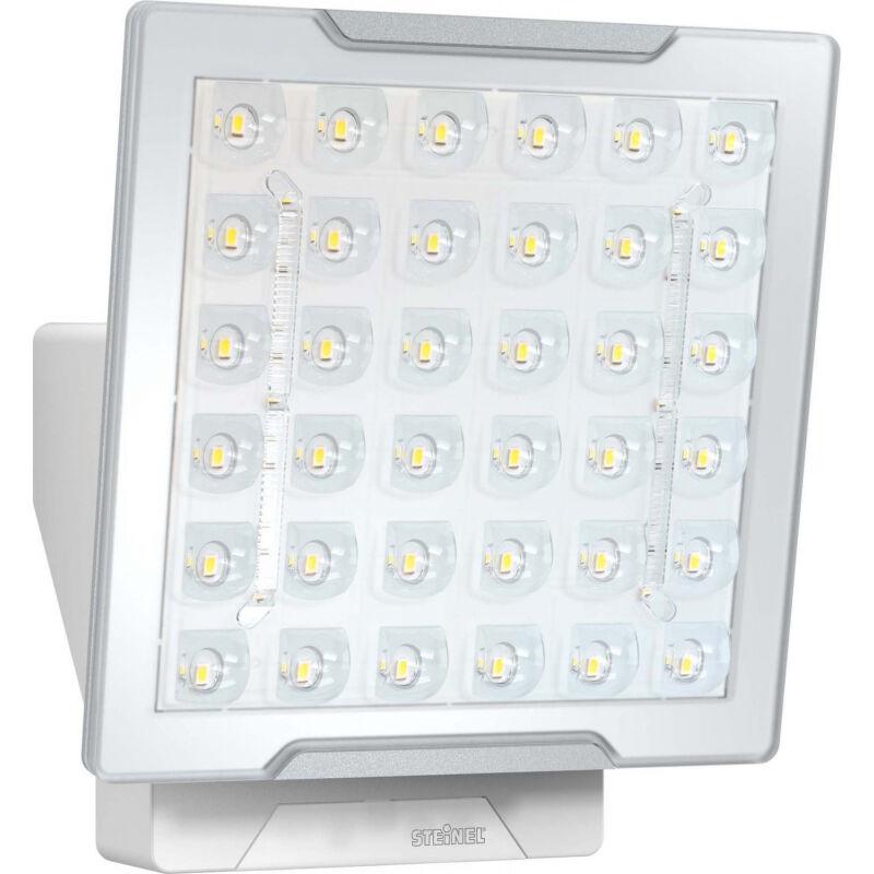 LED-Strahler XLED PROSQUAREXLSLWS - Steinel