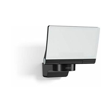 Steinel Projecteur d'extérieur XLED Home 2 Slave Argenté 033101