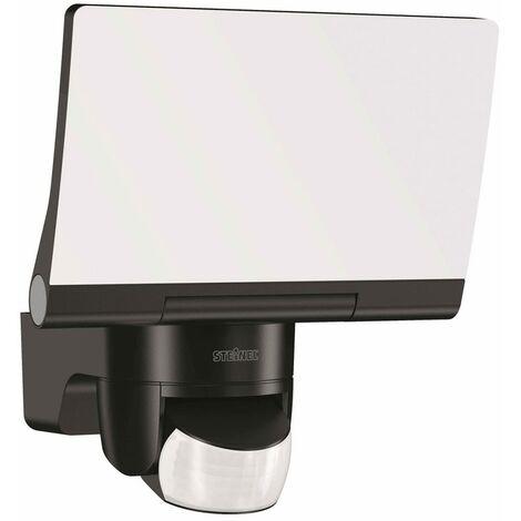 Steinel Sensor Floodlight XLED Home 2 Silver 033057