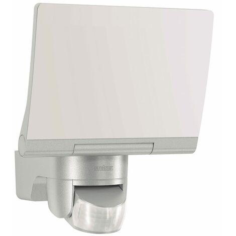Steinel Sensor Floodlight XLED Home 2 XL Silver 030063