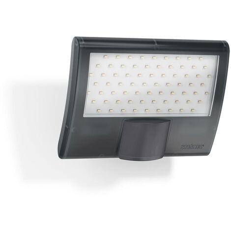 Outdoor Motion Sensor Floodlight
