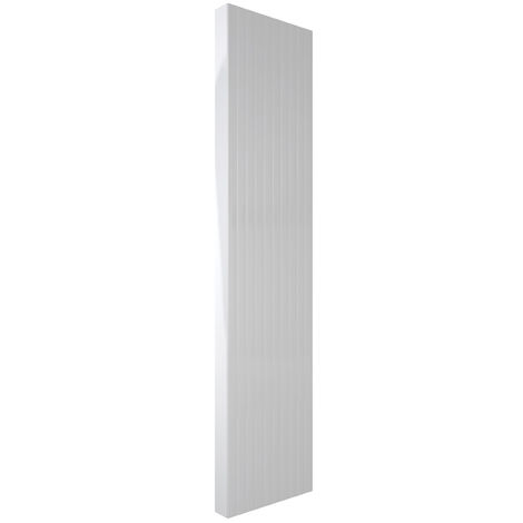 Stelrad Alto Line K2 Type 22 Double Convector Radiator 1600mm x 300mm White