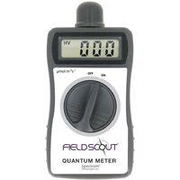 Stelzner Lux-Quantum-Meter UV-Messgerät Q79689